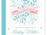 Pre Printed Bridal Shower Invitations 29 Best Images About Pre Wedding Invites On Pinterest