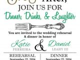 Pre Wedding Celebration Invitations Pre Wedding Party Invitations Yourweek 738517eca25e