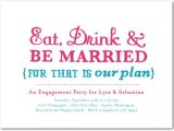 Pre Wedding Dinner Invitation Wording Rehearsal Dinner Wording Etiquette the Newly Engaged