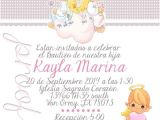 Precious Moments Baptism Invitations Precious Moments Baptism Invitation Ebook