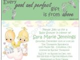 Precious Moments Invitations for Baby Shower Precious Moments Baby Shower Invitations 12 Pk