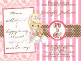 Precious Moments Invitations for Baby Shower Precious Moments Baby Shower Invitations