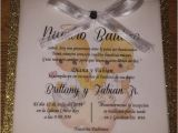 Precious Moments Invitations for Baptism Precious Moments Baptism Invitation