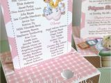 Precious Moments Invitations for Baptism Swatches & Hues Handmade with Tlc Precious Moments