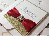 Premade Wedding Invitations Pre Made Wedding Invitations Yourweek 96b7d5eca25e