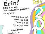 Preschool Graduation Invitations Free Printable Preschool Printable Graduation Invitation