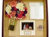 Preserving Wedding Invitations 25 Best Ideas About Preserve Wedding Bouquets On