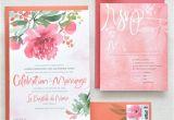 Preserving Wedding Invitations Ways to Preserve Your Wedding Invitation Brides