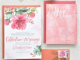 Preserving Wedding Invitations Ways to Preserve Your Wedding Invitation Brides