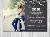 Pretty Graduation Invitations Cute Graduation Invitations Cobypic Com