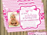 Pretty In Pink Birthday Party Invitations Pretty In Pink Party Printable Collection Mimi S Dollhouse