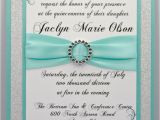 Pretty Quinceanera Invitations 55 Best Images About Party Invitation Ideas On Pinterest