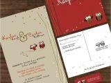 Pretty Stamps for Wedding Invitations Postage Pachyrhinosaurus Dinosaur Rhpinterestcom Best