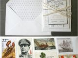 Pretty Stamps for Wedding Invitations Pretty Invitations Green Wedding Shoes Weddings