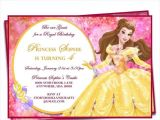 Princess 1st Birthday Invitation Wording 1st Birthday Invitation Wording Princess Pictures Reference