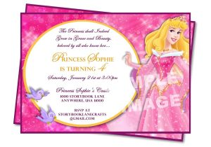 Princess 1st Birthday Invitation Wording Princess Birthday Invitation Wording Best Party Ideas