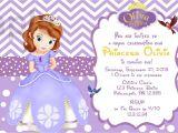 Princess sofia Party Invites Il Fullxfull 496664126 3ct1 Jpg 1500 1071 Princess