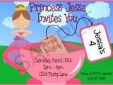 Princess Tea Party Invitations Free Printable Free Printable My Little Pony Birthday Invitations