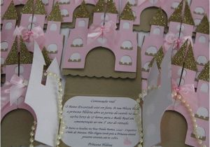 Princess themed Quinceanera Invitations 158 Best Images About Quinceanera Invitations On Pinterest