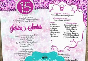 Princess themed Quinceanera Invitations 20 Best Princess Quinceanera Blue Decor theme Images On