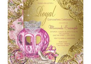 Princess themed Quinceanera Invitations 55 Best Images About Princess Quinceanera theme On