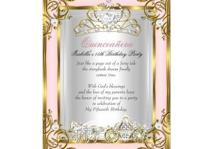 Princess themed Quinceanera Invitations 56 Best Princess Quinceanera theme Images On Pinterest