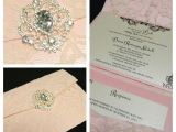 Princess themed Quinceanera Invitations Invitations for Quinceaneras Invitation Ideas Princess