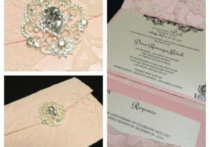 Princess themed Quinceanera Invitations Invitations for Quinceaneras Invitation Ideas Princess