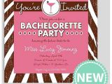 Print Birthday Invitations at Walmart Bachelorette Party Invitations Null Walmart Com
