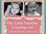 Print My Own Birthday Invitations Make Your Own Invitations so Cute Easy and Frugal