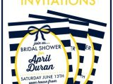Print Your Own Bridal Shower Invitations How to Make A Bridal Shower Invitation U Create