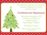 Print Your Own Christmas Party Invitations Christmas Party Invitations Print Your Own Disneyforever