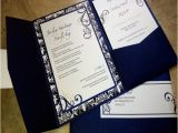 Print Your Own Wedding Invitations Kits Nice Print Your Own Wedding Invitations Kits Ideas On