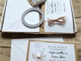 Print Your Own Wedding Invitations Kits Wedding Invitation Kit Make Your Own Wedding Invitations