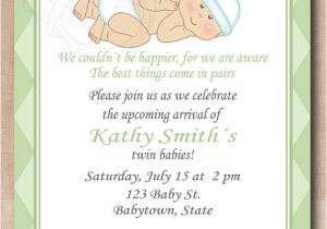 Print Yourself Baby Shower Invitations Baby Shower Invitation Print Yourself Baby Shower