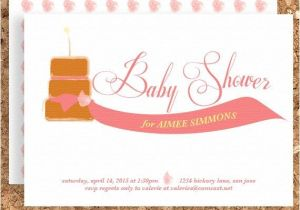 Print Yourself Baby Shower Invitations Do It Yourself Baby Shower Invitations