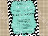Printable Birthday Invitations for Tweens Tween Birthday Party Invitations