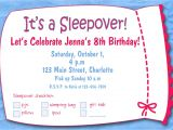 Printable Birthday Party Invitation Templates Printable Birthday Invitations for Girls Template Best