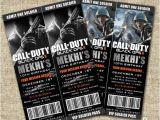 "Printable Call Of Duty Birthday Invitations Search Results for ""free Printable Call Duty Birthday"