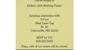 Printable Camo Birthday Invitations Free Printable Camouflage Invitations
