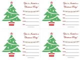 Printable Christmas Party Invite Template 111 Best Images About All Free Printable On Pinterest