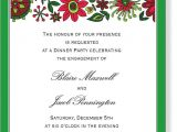 Printable Christmas Party Invite Template Christmas Party Invitation Template Party Invitations