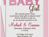 Printable Coed Baby Shower Invitations Baby Shower Invitation Beautiful Coed Baby Shower