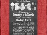 Printable Coed Baby Shower Invitations Babyq Coed Printable Chalk Style Baby Shower Invitation Diy