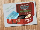Printable College Trunk Party Invitations 17 Best Images About College Trunk Party On Pinterest