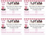 Printable Mary Kay Party Invitations Mary Kay Flyers Templates Printable Mary Kay Party