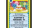 Printable Pokemon Birthday Invitations 4 Best Of Free Printable Pokemon Birthday