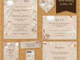 Printable Seashell Wedding Invitations 17 Best Images About Printable On Pinterest Project Life