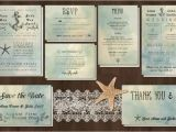 Printable Seashell Wedding Invitations 18 Beautiful Printable Wedding Invitation Designs