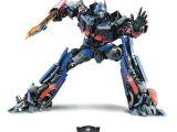 Printable Transformer Birthday Invitations Transformer Birthday Invitations Bagvania Free Printable